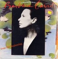 """Barbara Carroll Vinyl 12"""" (New)"""