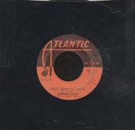 """Barbara Lynn Vinyl 7"""" (Used)"""