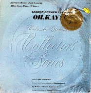 "Barbara Ruick Vinyl 12"" (Used)"