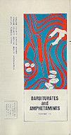 Barbiturates and Amphetamines Program