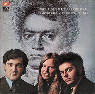 "Barenboim / Zukerman / Du Pre Vinyl 12"" (Used)"