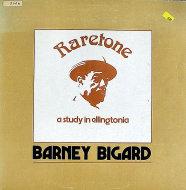 "Barney Bigard Vinyl 12"" (Used)"