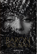 Baron Wolman: Archives One Book