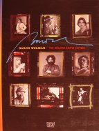 Baron Wolman - The Rolling Stone Covers Book