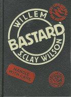 Bastard Book