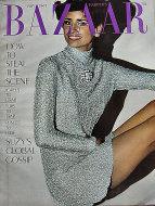 Bazaar No. 3072 Magazine