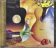 Behzad CD
