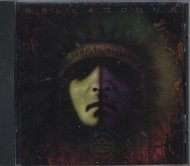 Belladonna CD