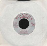 "Benny Goodman Quartet Vinyl 7"" (Used)"