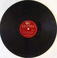 Benny Goodman Quintet 78