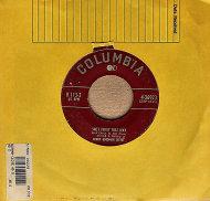 """Benny Goodman Sextet Vinyl 7"""" (Used)"""