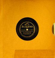 Benny Goodman Trio 78