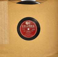 Benny Goodman's Sextet 78