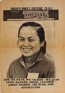 Berkeley Tribe Vol. 4 No. 10 Magazine
