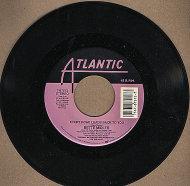 "Bette Midler Vinyl 7"" (Used)"