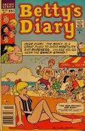 Betty's Diary Magazine