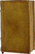 Biblioteca Poetica Italiana Tomo 1 Book