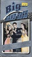 Big Band Bash VHS