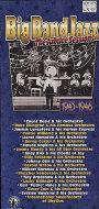 Big Band Jazz CD