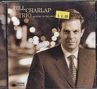 Bill Charlap Trio CD