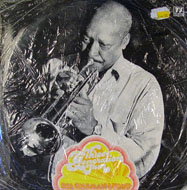 "Bill Coleman + Four Vinyl 12"" (New)"