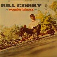 """Bill Cosby Vinyl 12"""" (Used)"""