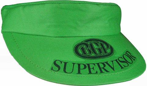 Bill Graham Presents Hat