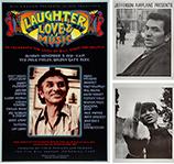Bill Graham Poster Bundle