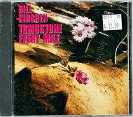 Bill Kirchen CD