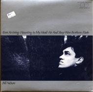 """Bill Nelson Vinyl 7"""" (Used)"""