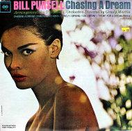 """Bill Pursell Vinyl 12"""" (Used)"""