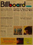 Billboard Dec 13, 1969 Magazine