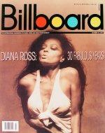 Billboard Magazine October 23, 1993 Magazine