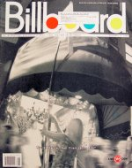 Billboard Vol. 111 No. 46 Magazine
