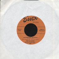 """Billy Butterfield Vinyl 7"""" (Used)"""