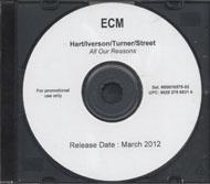 Billy Hart CD