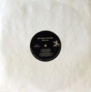 """Billy Hawks Vinyl 12"""" (Used)"""