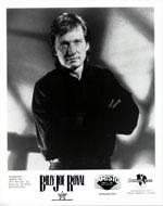 Billy Joe Royal Promo Print
