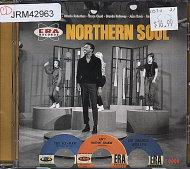 Billy Watkins CD