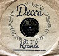 Bing Crosby / Ken Darby / Victor Young 78