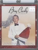 Bing Crosby DVD