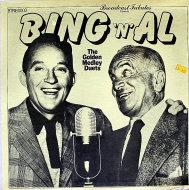 """Bing 'N' Al Vinyl 12"""" (New)"""