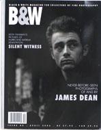 Black & White Issue 42 Magazine