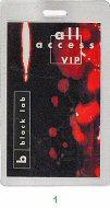 Black Lab Laminate