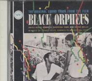 Black Orpheus CD