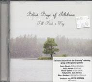 Blind Boys Of Alabama CD