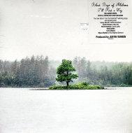 "Blind Boys Of Alabama Vinyl 12"" (New)"