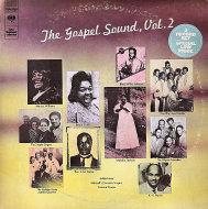 """Blind Willie Johnson Vinyl 12"""" (Used)"""