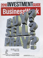 Bloomberg Businessweek Issue 4161 Magazine