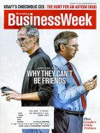Bloomberg Businessweek Issue 4164 Magazine
